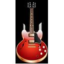 ブライアン・セッツァースタイルのロカビリー・ギター教則DVDがいろいろ出ている件