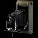 ついにトイカメラ・ホルガにもデジタル化の波が押し寄せた?