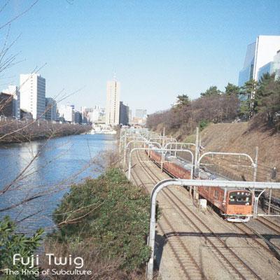 20080726_100yen_film_05_blog_import_529f200642c4e