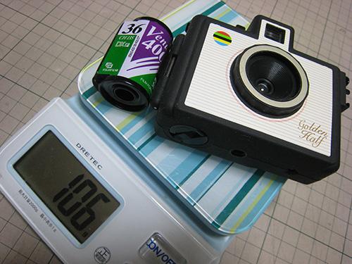 20120707_film_camera_nyuumon_half_01_blog_import_529f06c517d2e