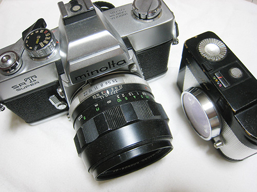 20120707_film_camera_nyuumon_half_03_blog_import_529f06c82cb76