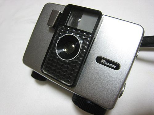 20120707_film_camera_nyuumon_half_05_blog_import_529f06cb36bdd
