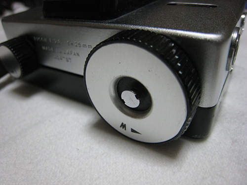 20120707_film_camera_nyuumon_half_06_blog_import_529f06ccb62e5