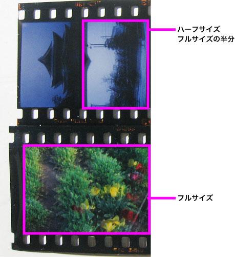 20120707_film_camera_nyuumon_half_08_blog_import_529eea82bad5a