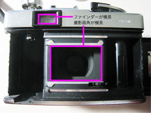 20120707_film_camera_nyuumon_half_09_blog_import_529eea8042761