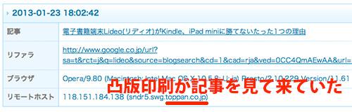 ebook_lideo_04_blog_import_529f1373015b9