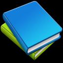 電子書籍端末Lideo(リディオ)がKindle、iPad miniに勝てないたった1つの理由