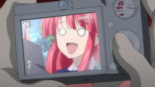 anime_camera_200_matome01_blog_import_529f121448d76