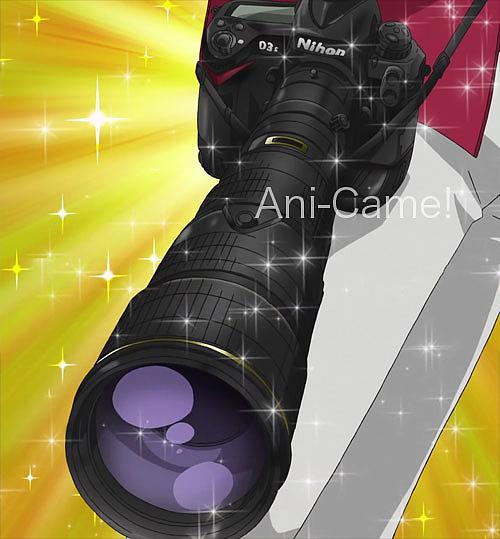 anime_camera_200_matome08_4e74bf81283815e6d3cb-LL
