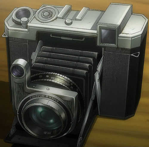 anime_camera_200_matome09_3c936f8aa839441e215b-LL