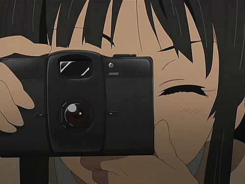 anime_camera_200_matome11_b9aa450e5b55e99097cb-L