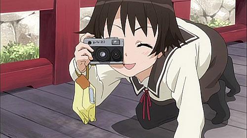 anime_camera_200_matome13_23381639920f60f8c4e9-LL