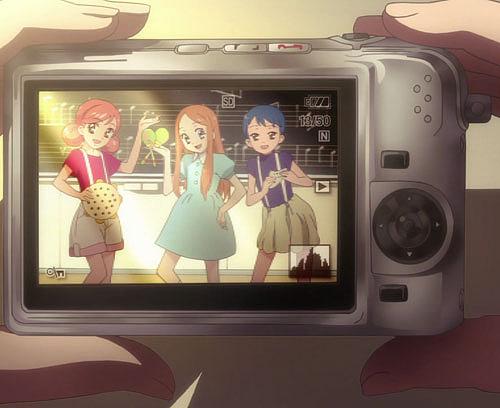 anime_camera_200_matome20_45586bbadf79517597ba-LL