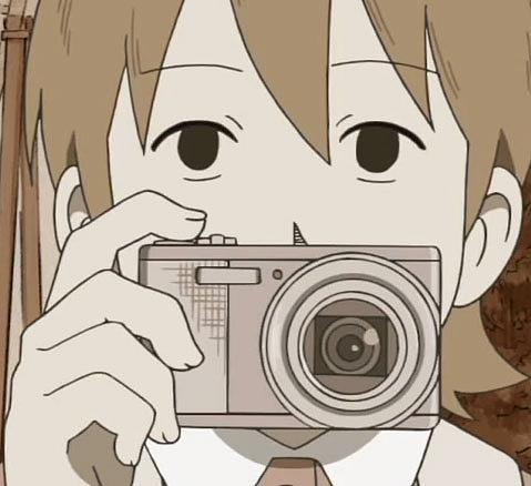 anime_camera_200_matome22_d9e2e439e9ddf322e572-LL