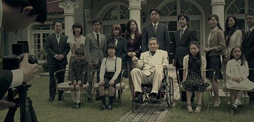 garou_yamiwo_terasumono_07_02_blog_import_529f169b5f193