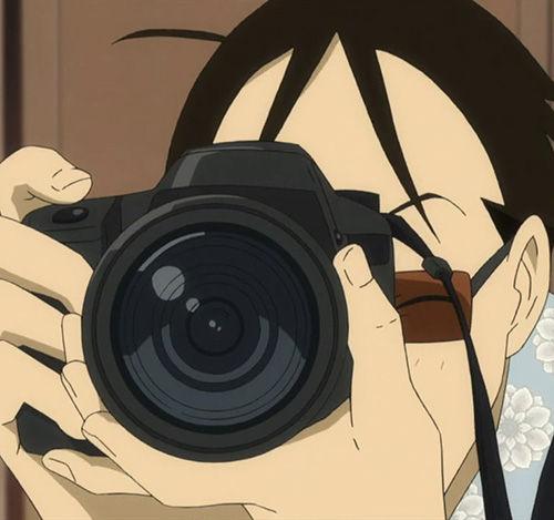 kuragehime_11_06_blog_import_529f187f291ee