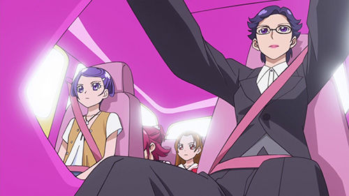 thunderbirds_doki_doki_precure_31_02_blog_import_529f1d9973d54