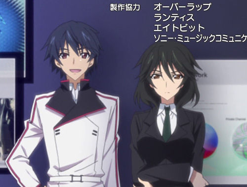 Infinite Stratos2_01_01_blog_import_529f1dcbe0c5e