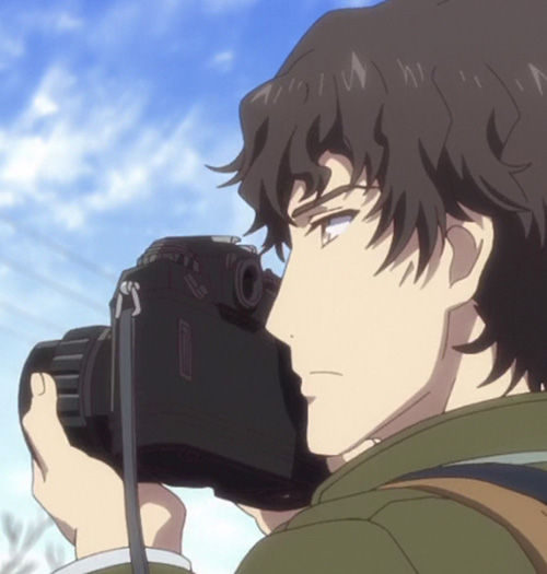 hanasaku_iroha_movie_02_blog_import_529f1a9376958
