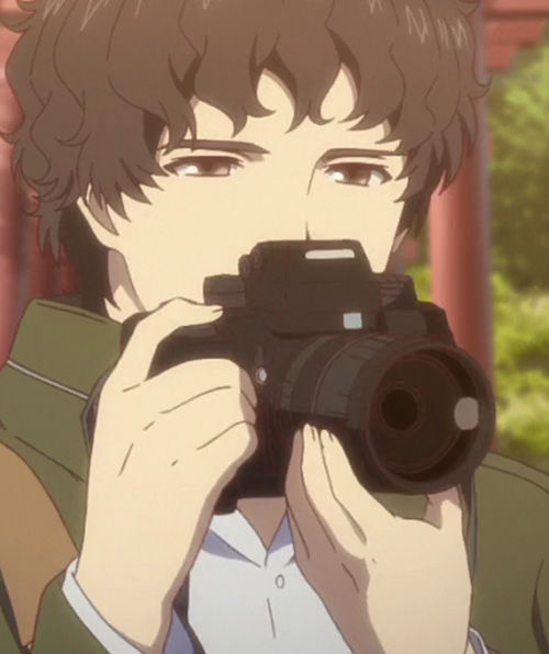 hanasaku_iroha_movie_03_blog_import_529f1a94b6aee