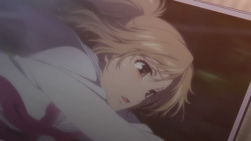 hanasaku_iroha_movie_05_blog_import_529f1a9735564