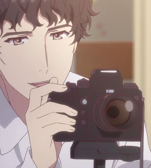 hanasaku_iroha_movie_09_blog_import_529f1a9b51abd