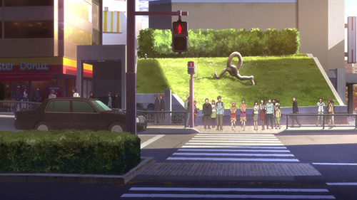 hanasaku_iroha_movie_15_blog_import_529f1aa2921a7