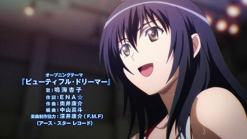 sekaide_ichiban_tsuyoku_01_01_blog_import_529f18f6d497b