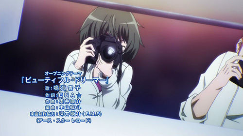 sekaide_ichiban_tsuyoku_01_03_blog_import_529f18f9791c1