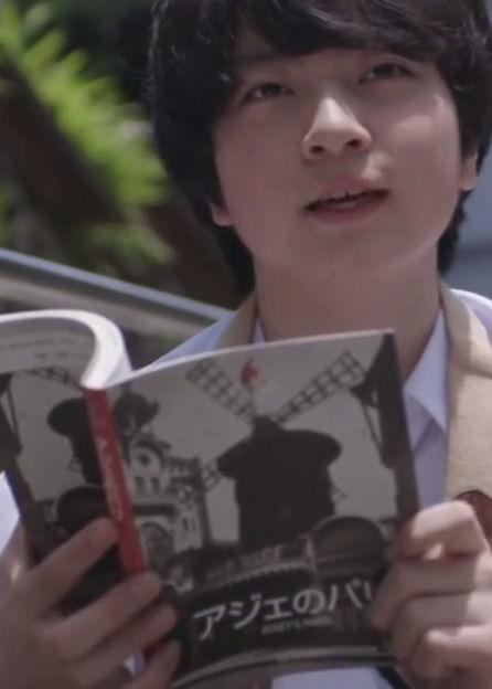 tokyo_shutter_girl_movie_01_06_blog_import_529f1a477cdbc