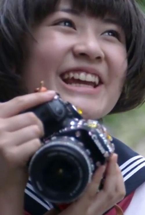 tokyo_shutter_girl_movie_01_08_blog_import_529f1a4a40a3a