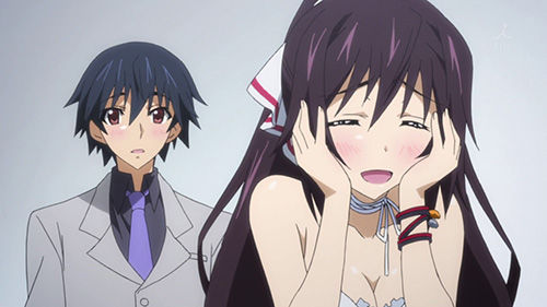 Infinite Stratos2_07_01_blog_import_529f1dd917f35