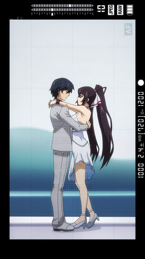 Infinite Stratos2_07_07_blog_import_529f1ddee812a