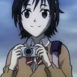 描写が微妙なカメラたち〜『仮面ライダー鎧武』『コッペリオン』『衝撃ゴウライガン!!』
