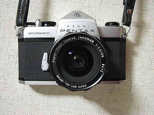 denshisentai_denjiman_05_05_blog_import_529f1f5ddc99e