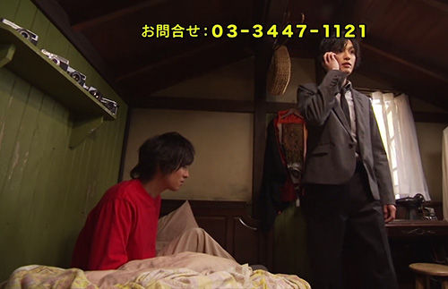 kamen_rider_ooo_25_02_blog_import_529f1fb555888