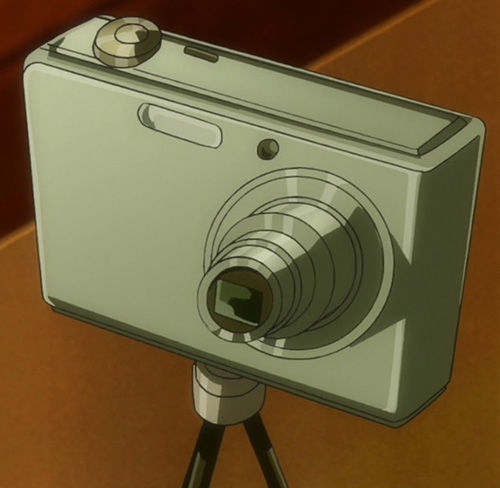 samurai_flamenco_04_01_blog_import_529f1e194c6e4