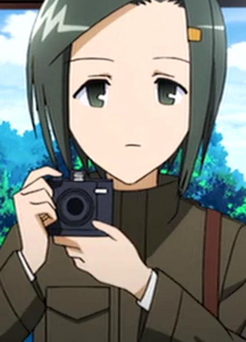 seitokai_yakuindomo_2_21_01_blog_import_529f1f277a43a