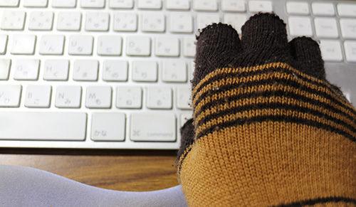 winter_danbou_01_blog_import_529f1f37f245f