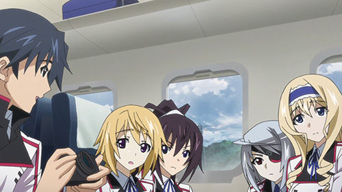 Infinite Stratos2_11_02_blog_import_52ee8c2f3a513