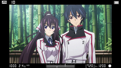 Infinite Stratos2_11_07_blog_import_52ee8c3526f7e