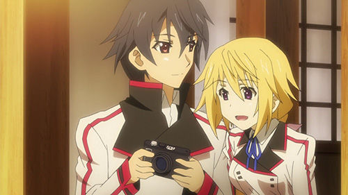 Infinite Stratos2_11_09_blog_import_52ee8c3773c4d
