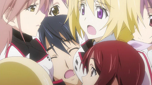 Infinite Stratos2_11_10_blog_import_52ee8c38a2397