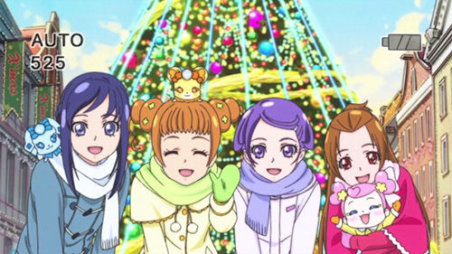 dokidoki_precure_44_02_blog_import_52ee8d5c7f158