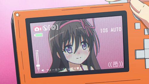 oreno_nounai_10_11_blog_import_52ee8d7c76481