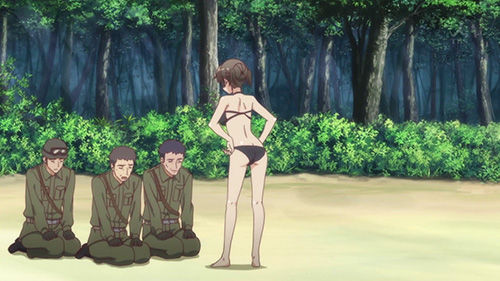 outbreak_company_09_03_blog_import_52ee8d41d449a