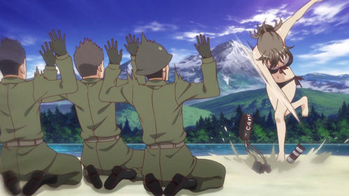 outbreak_company_09_07_blog_import_52ee8d464244a
