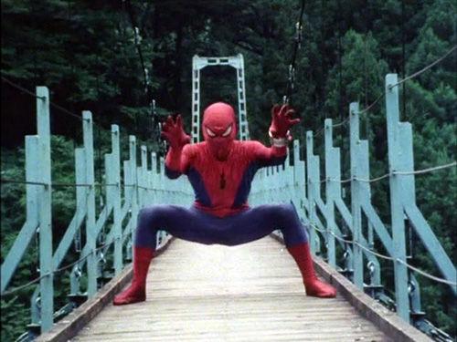 spiderman_18_01_blog_import_52ee8daeebf86