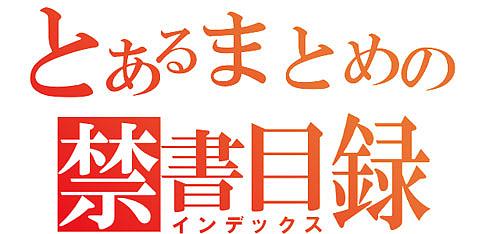 blog_import_529f20320a875