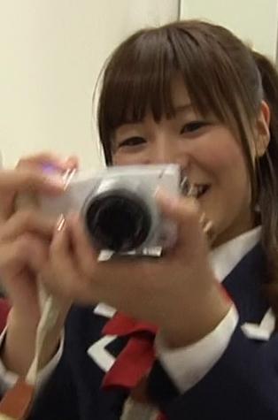 chuunibyou_movie_aisatsu_04
